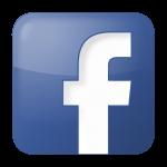 Sorglos auf Facebook