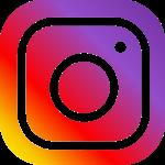 Sorglos auf Instagram